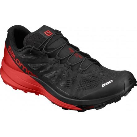 Pantofi alergare Salomon S-Lab Sense Ultra