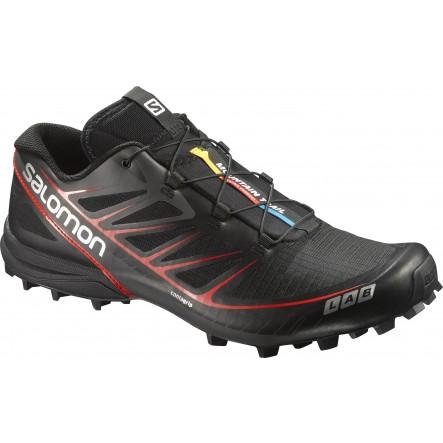 Pantofi alergare Salomon S-Lab Speed