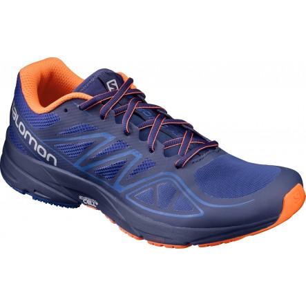 Pantofi alergare Salomon Sonic Aero