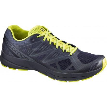 Pantofi alergare Salomon Sonic Pro 2