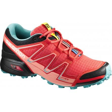 Pantofi alergare Salomon Speedcross Vario