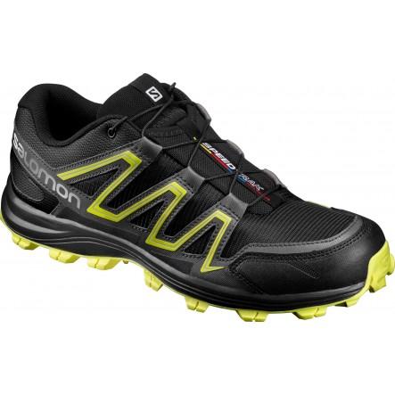 Pantofi alergare Salomon Speedtrak