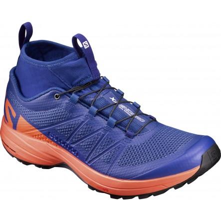 Pantofi alergare Salomon Xa Enduro