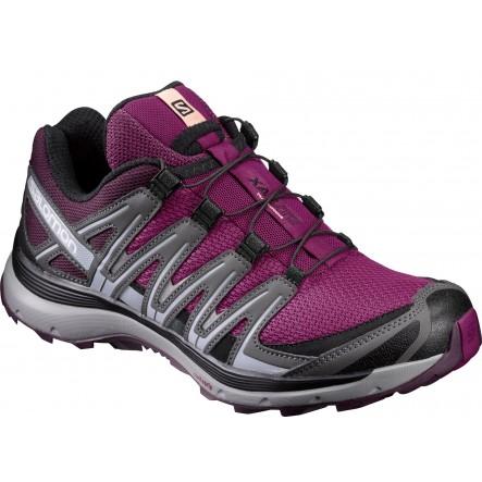 Pantofi alergare Salomon Xa Lite