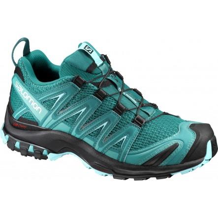 Pantofi alergare Salomon Xa Pro 3D