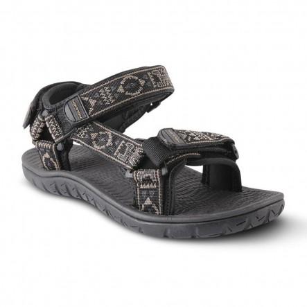 Sandale Terrano Hannah
