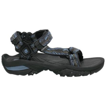 Sandale Teva Terra-Fi 3 pentru femei