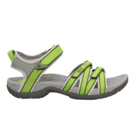 Sandale Teva Tirra pentru femei