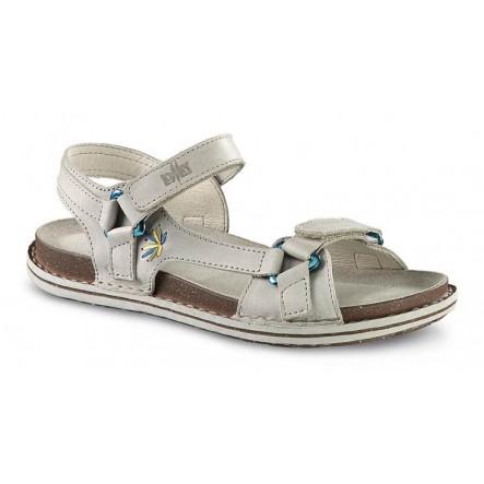 Sandale de vara Lomer Ydra