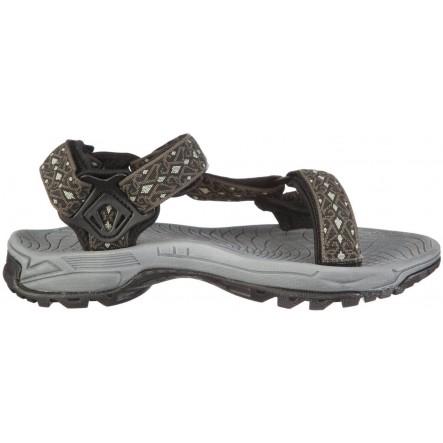 Sandale Nothland Active pentru barbati