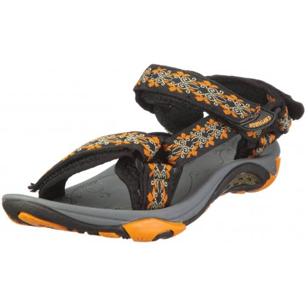 Sandale Nothland Active pentru femei