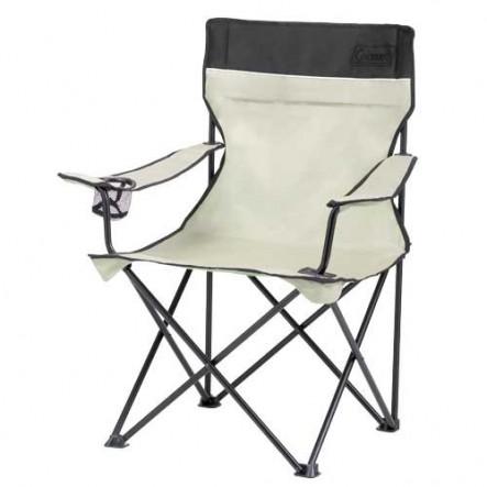 Scaun pliabil Coleman Standard Quad - Kaki de la Coleman