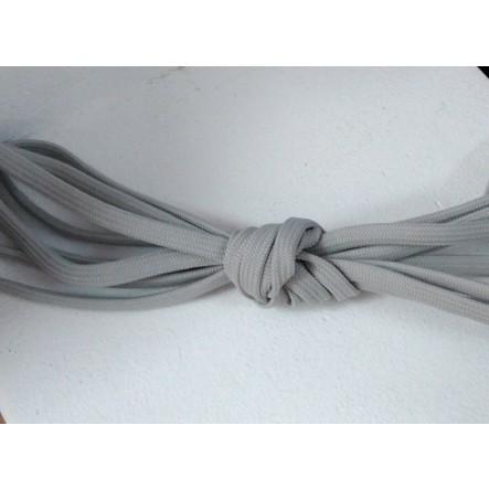 Siret Lomer 130 cm (pereche) de la Lomer