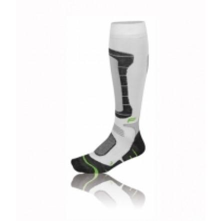 Sosete termice Fuse Skiing Ultra (Imbracaminte)