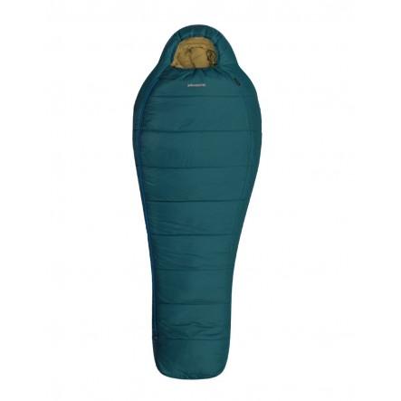 Sac de dormit Pinguin Spirit CCS - Albastru
