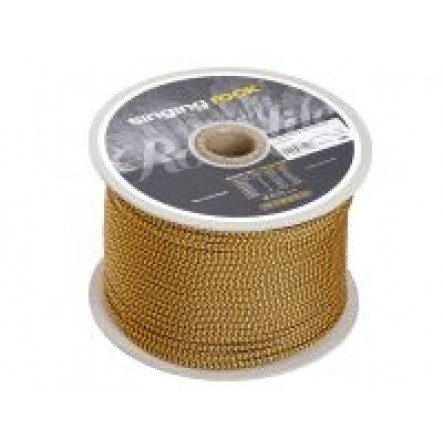 Cordelina 4mm Singing Rock Accessory Cord