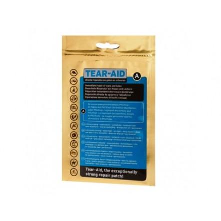 Kit de reparatii Tear Aid A