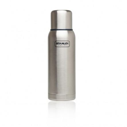 Termos Stanley Inox 1000 ml - Argintiu