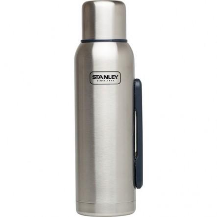 Termos Stanley Inox 1300 ml - Argintiu
