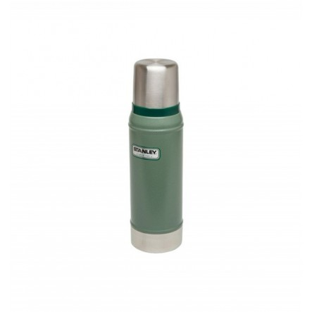 Termos Stanley Inox 700 ml - Kaki