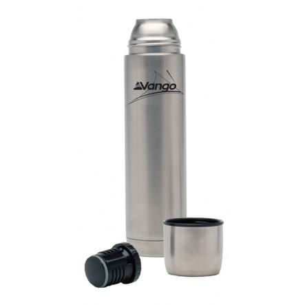Termos Vango 500 ml
