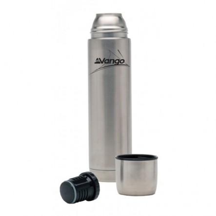 Termos Vango 750 ml