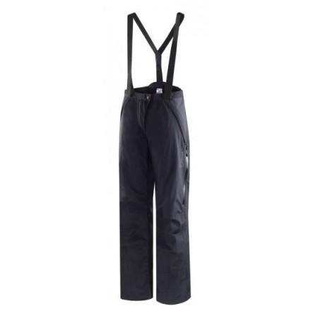 Pantalon Hannah Terra