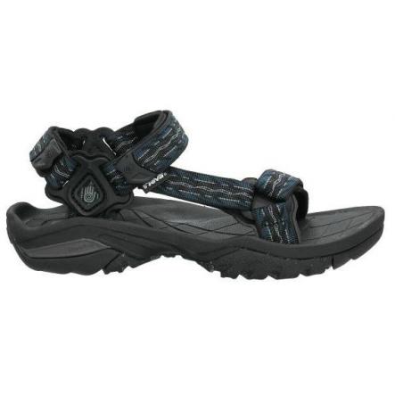 Sandale Teva Terra-Fi 3 pentru barbati