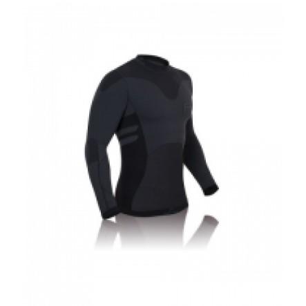 Tricou termic barbati Fuse-PRO (Imbracaminte)