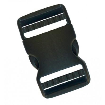 Trident dublu reglaj PR AC 50mm FSDR50AC-005
