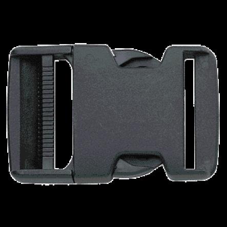 Trident PR AC 30mm FS--30AC-005