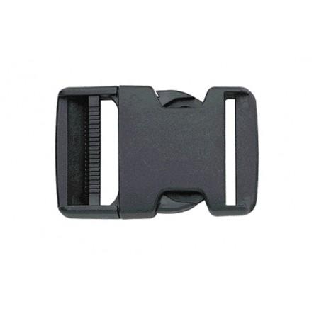 Trident slim PR AC 25mm SLIM25AC-005