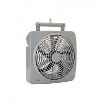 Ventilator Vango (Accesorii)