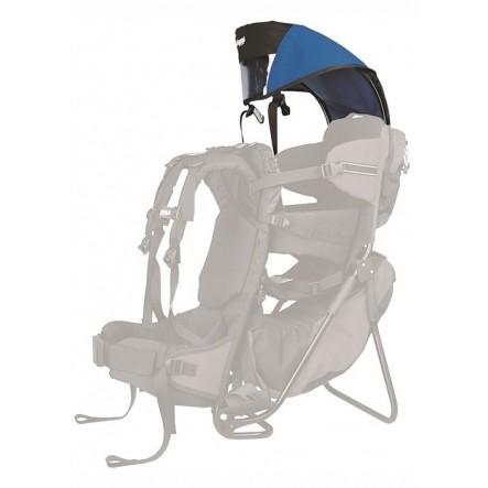 Parasolar/protectie ploaie pentru Bergans Junior Sport