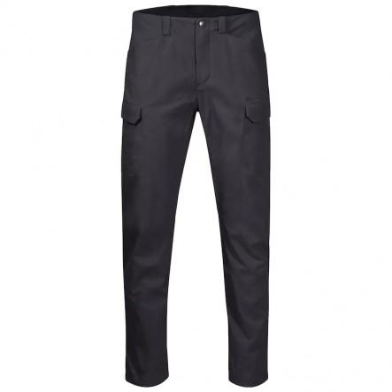 Pantaloni drumetie Bergans Utne -  Solid Charcoal