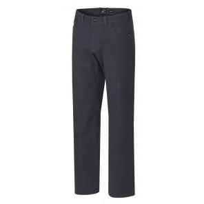 Pantaloni Hannah Nocturno - Antracit de la Hannah