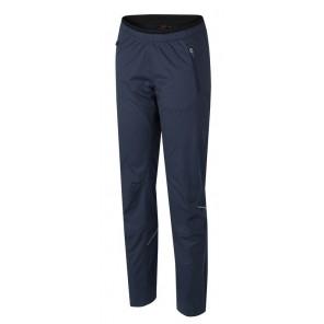 10000199HHX01_Pantaloni Hannah Shea - Navy