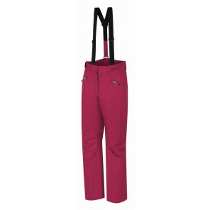 Pantaloni ski Hannah Haney Lady - Mov