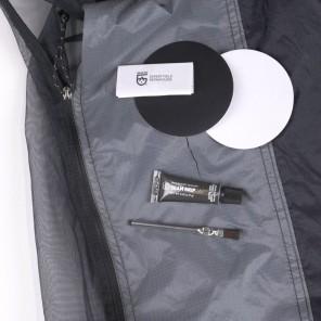 Kit de reparatie instant McNett Seam Grip 7g 10592
