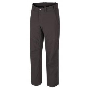 Pantaloni Hannah Turner II - Antracit