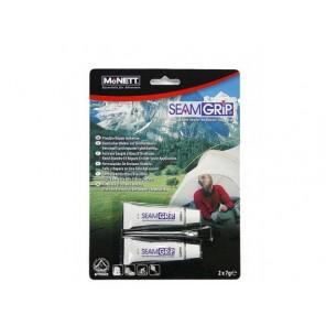 Adeziv universal McNett Seam Grip 2x 7g 11541