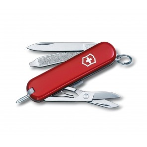 Briceag multifunctional Victorinox Signature 0.6225