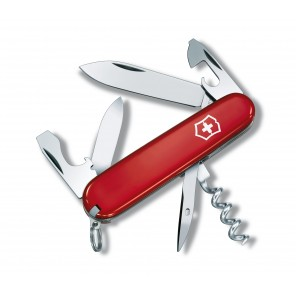 Briceag multifunctional Victorinox Tourist 0.3603