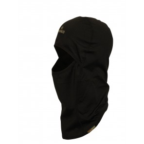 Cagula Powerstretch Warmpeace - Negru