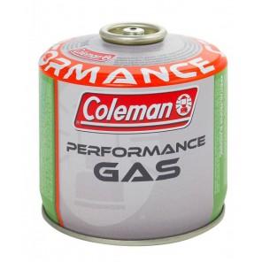 Butelie gaz cu valva Coleman C300 Performance de la Coleman