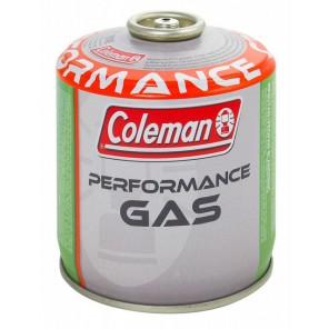 Butelie gaz cu valva Coleman C500 Performance de la Coleman