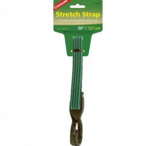 Chinga elastica 127 cm Coghlans