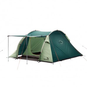 Cort Easy Camp Cyrus 300 - 3 persoane