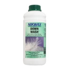 Detergent Nikwax pentru puf 1l