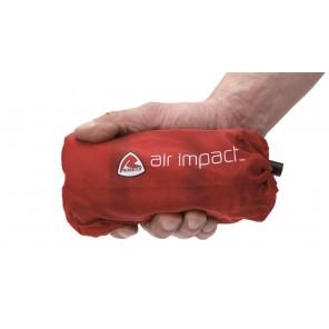 Saltea autogonflabila pentru sezut Robens Air Impact Seat 3.8